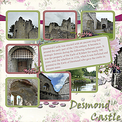 Desmond-Castle.jpg
