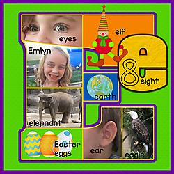 Ee--SNP_AlphabetSoup-E-_Template-Pack-2.jpg