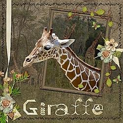 G_for_Giraffe.jpg