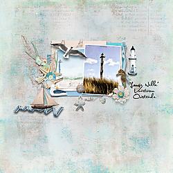 JA_P52_L_Lighthouse.jpg