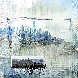 JA_Project_52_Week_19_Urban_Jen-Maddocks_18_Urban.jpg