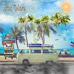 JA_V_is_for_Van.jpg