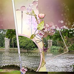 Johnstown-Castle-and-gardens.jpg