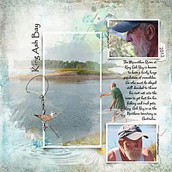 King-Ash-Bay-fisherman-2012.jpg