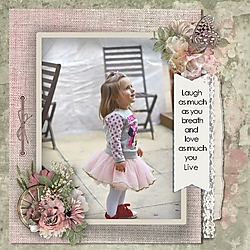 Laugh_Love_Live.jpg