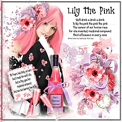 Lily_the_Pink.jpg