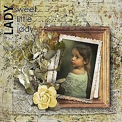 Little_lady.jpg
