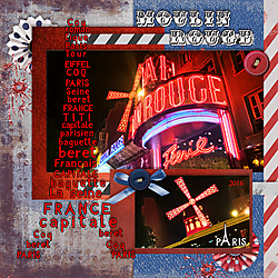 M---Moulin-Rouge-Paris.jpg