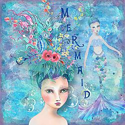 M-Mermaid-Web.jpg