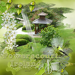 P---Powerscourt-Ireland.jpg