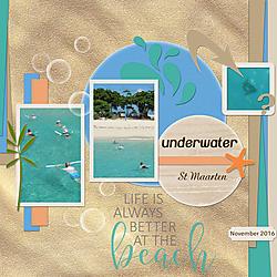 P52---U-is-for-Underwater-Web.jpg