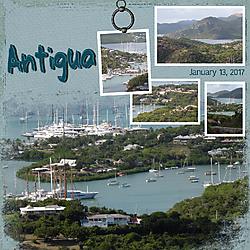 P52-18-Antigua.jpg