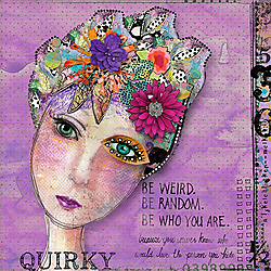 P52-Q-Quirky-Web1.jpg