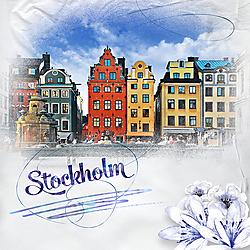 P52-S-Stockholm-Web.jpg