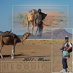 P52_Semaine28_B_Bedouin_Maroc_2011_template_by_AKDesigns.jpg