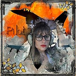 Pilot_.jpg