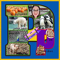 Pp--SNP_AlphabetSoupP-_Template-Pack-4.jpg