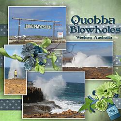 Q-Quobba-Blowholes.jpg