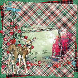 RebeccaMcMeen_WinterWonderland_Lynne_Anzelc_Masking_it_papiers_by_Mommyish_-_Farmhouse_Christmas_.jp