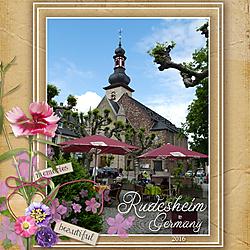 Rudesheim-germany.jpg