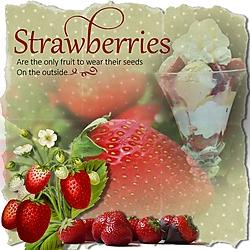 S_for_Strawberries.jpg