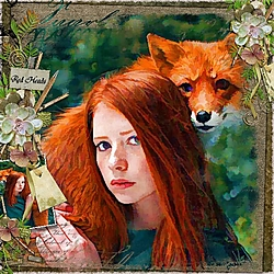 The_red_head_and_the_fox.jpg