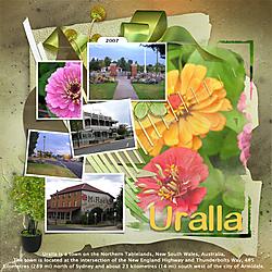 Uralla-NSW.jpg