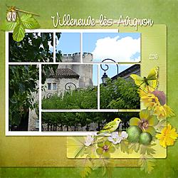 Villeneuve-les-Avignon.jpg