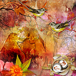 WEEK_Project_52_09_FlorjusDesigns_AutumnPath.jpg