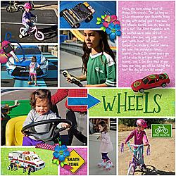 Wheels_Kiara_KDD_April-tmpl-web.jpg