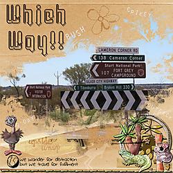 Which-Way_.jpg