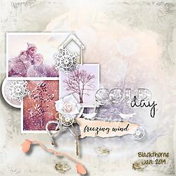 Word_of_the_Week_January_6-12_Cold_etdesigns_winterdream.jpg