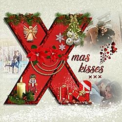 Xmas_kisses.jpg