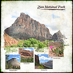 Z-is-for-Zion-NP-web.jpg