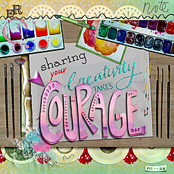 c-courage.jpg