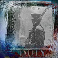 d_duty.jpg