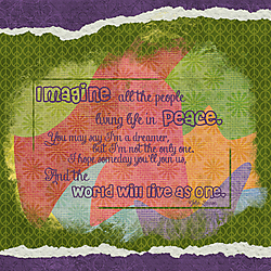 imagine-web1.jpg