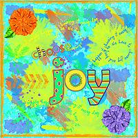 joy-web.jpg