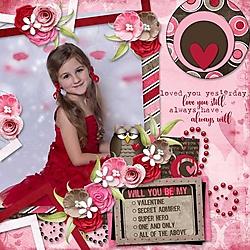love-shack-fayette-PrelP_InMyMemories_Templ_Vol2_3.jpg