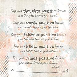 positive-web1.jpg