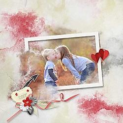 sweet-kisses-PrelestnayaP.jpg