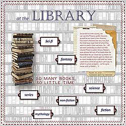 web-2018JA_Library_Makai_201803.jpg