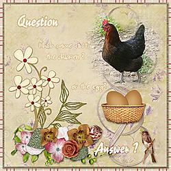 week09_question_chicken.jpg