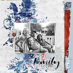 12X12-BRETT-GIRLS---FAMILY-MAN.jpg