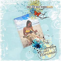 12X12-GRACE---REMEMBER-THIS.jpg