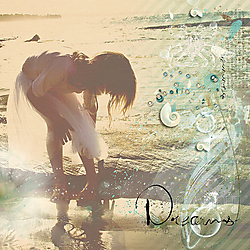 12X12-GRACE---SEASHORE-DREAMS.jpg