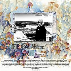 12X12-ME---LIFE-BALANCE.jpg