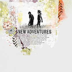 12x12-JACK-GRACE---NEW-ADVENTURES.jpg