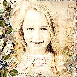 12x12-KEELEY---FABULOUS-MEMORIES.jpg
