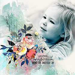 12x12-SHAYLA---PRECIOUS-CHILD-2.jpg
